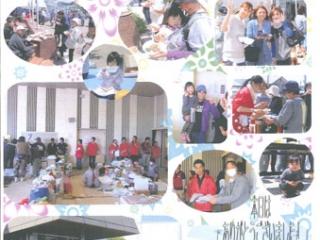 20110524_takidashi